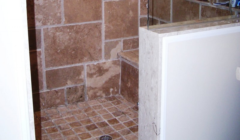 bathrooms2-lrg