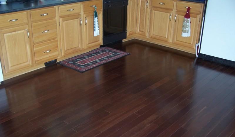 flooring1-lrg